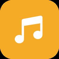 100w+音乐素材